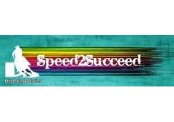 Speed2Succeed