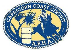Capricorn Coast Circuit