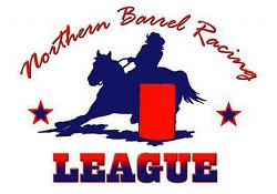 Northern Barrel Racing League