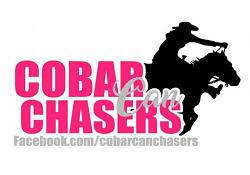 Cobar Can Chasers, NSW