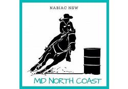 Mid North Coast Barrel Racing Club