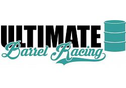 Ultimate Barrel Racing