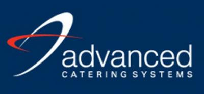 Advanced Catering Systems