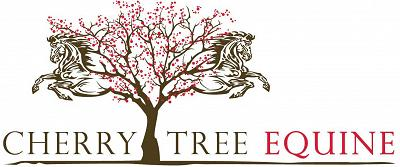Cherry Tree Equine
