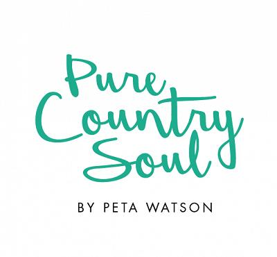 Pure Country Soul
