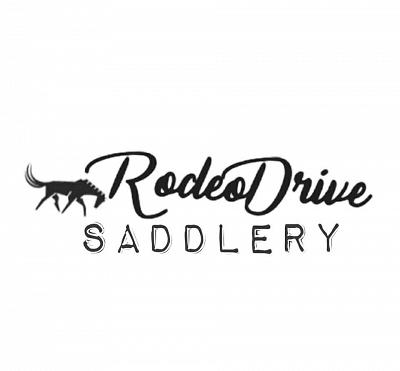 Rodeo Drive Saddlery