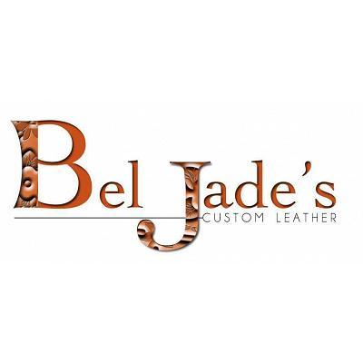 Bel Jade's Custom Leather