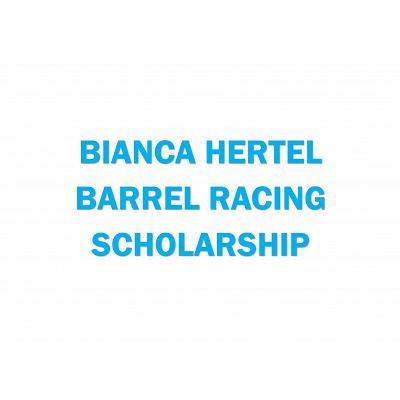 Bianca Hertel