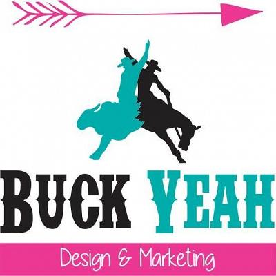 Buck Yeah Design & Marketing