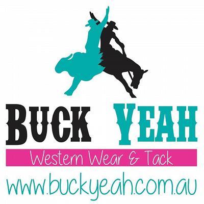 Buck Yeah Western Wear