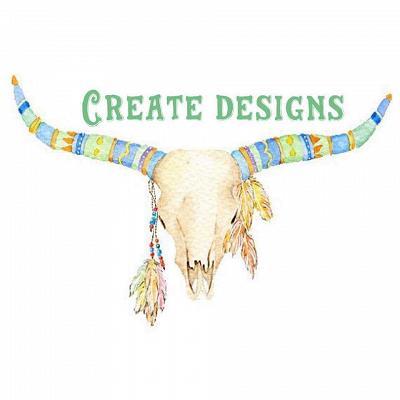 Create Designs