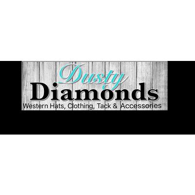 Dusty Diamonds