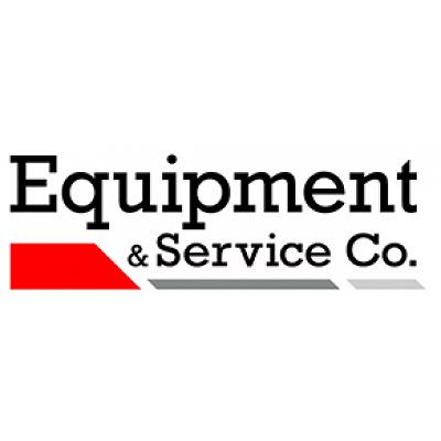 Equipment & Service Co