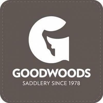 Goodwoods