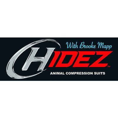 Hidez