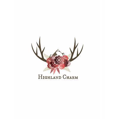 Highland Charm