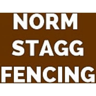Norm Stagg Fencing