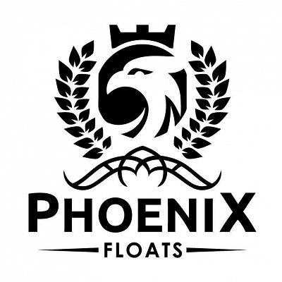 PHOENIX FLOATS