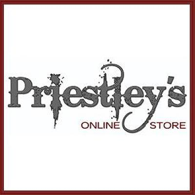 Priestly's Online