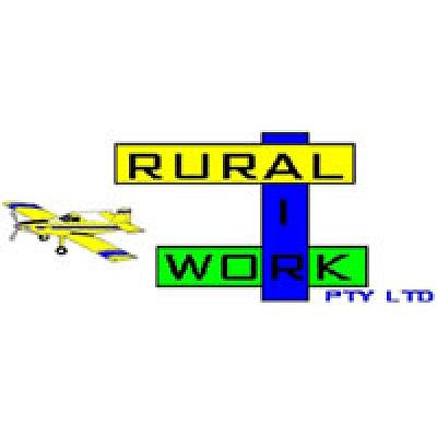 Rural Air Work