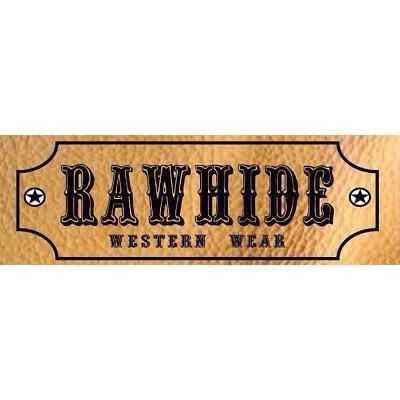 Rawhide Western Wear