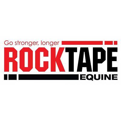 Rocktape Equine