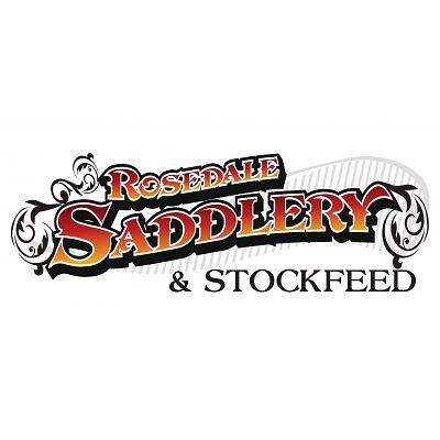 Rosedale Saddlery