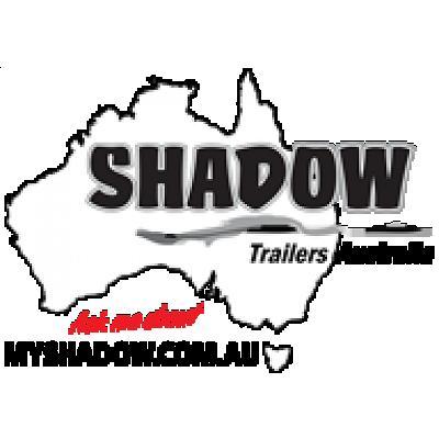 Shadow Trailers Australia