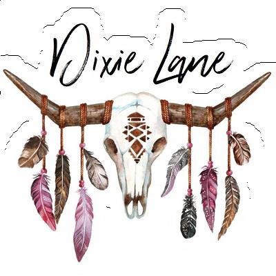 Dixie Lane