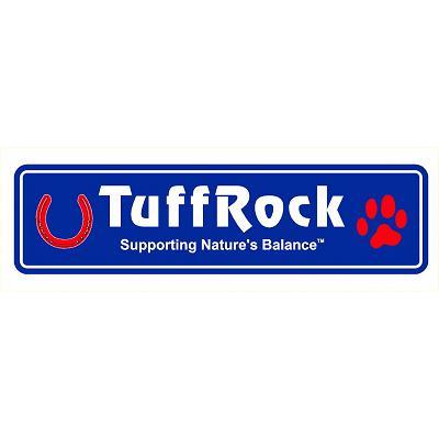 Tuff Rock