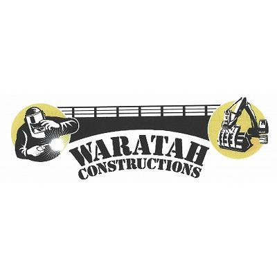 Waratah Construction