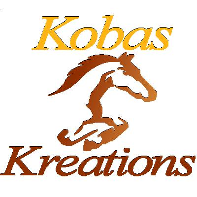Kobas Kreations