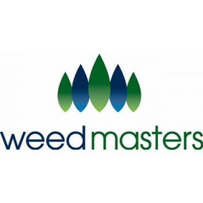 Weedmasters