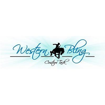 Western Bling