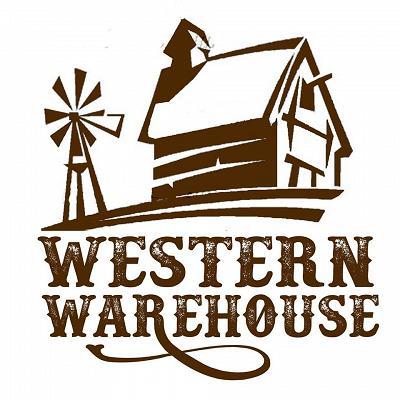 Western Warehouse