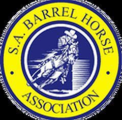 SA Barrel Horse Association